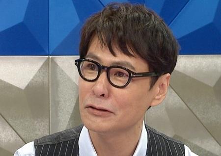 '라디오스타' 윤상, 평양공연 총감독 제의? '보이스피싱' 인줄 알아...후일담 대방출!