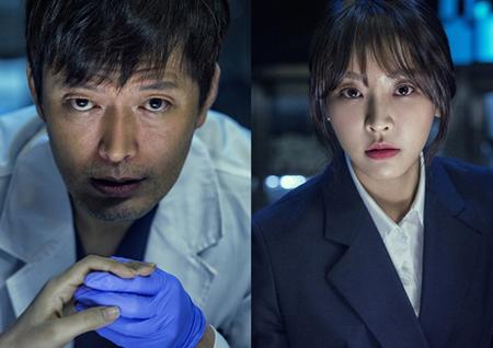 '검법남녀' 국과수X검사X경찰의 완벽한 팀플레이! 시청률 1위로 '유종의 美'