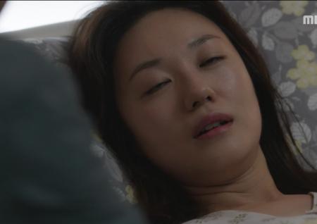 '검법남녀' 괴짜 법의관 정재영 약혼녀 마주하며 상처 극복, 시즌 2로 만나요