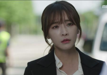 '검법남녀' 정재영X정유미 공조 통했다! 열린 결말로 시즌2 암시