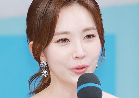 """'사생결단 로맨스' 윤주희 """"아나운서 역할, 현직 아나운서에게 코칭 받았다"""""""