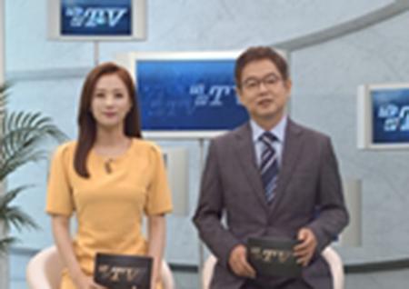 'TV속의 TV' 국회 특수 활동비 지급 논란 다룬 'PD수첩'…호평 속 종영한 '검법남녀' 집중 조명