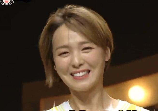 '복면가왕' '동막골소녀' 2연승 성공... '하니'는 원더걸스 출신 선예 '반전'