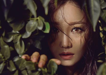 '숨바꼭질' 주말드라마 드림팀 출격 준비 완료...배우 X 제작진 X 대본까지 '퍼펙트 앙상블'