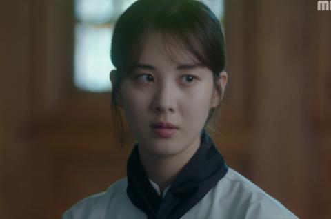 '시간' 황승언-서현, 김정현 사이에 두고 신경전 벌였다…'긴장'