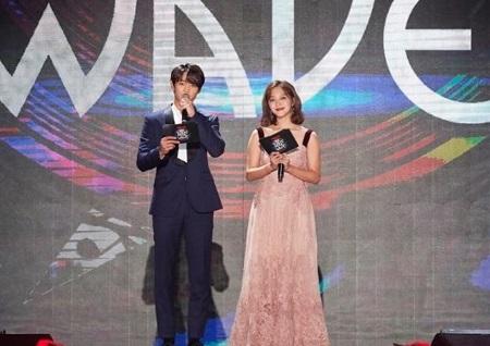 5일간 펼쳐진 가을날의 축제…'DMC 페스티벌 2018', 9일 大성황 속 성공 폐막