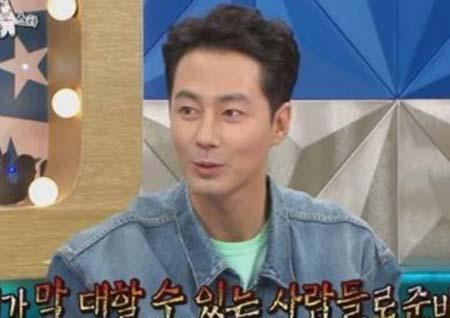 '라디오스타' 깜짝 2주 방송 이뤄내며 동시간대 시청률 압도적 '1위' 기록