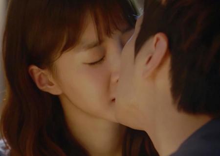 종영 앞둔 '사생결단 로맨스' 얽히고설킨 운명의 실타래 그 끝은?