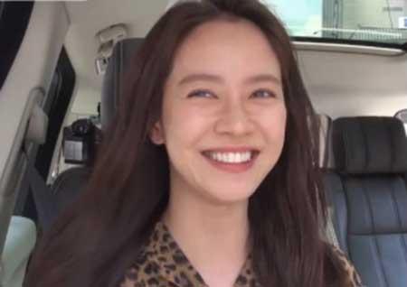 '파자마 프렌즈' '집순이' 송지효, 토크+리액션+케미 빛났다