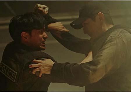 '보이스2' 종영까지 역대급 파격 엔딩! 역대 최고 시청률 기록하며 종영