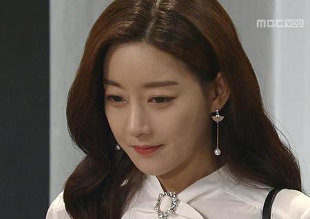 """'비밀과 거짓말' 이중문, 서인석에 """"오승아, 제 아이 가졌다""""... 서인석 '충격'"""