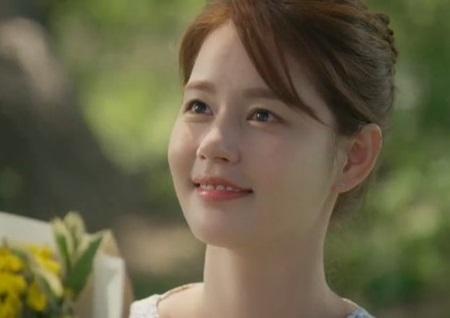 '부잣집 아들' 김주현, 마지막까지 존재감 빛났다…한층 성장한 '미모+연기력' 이러니 안 반해?