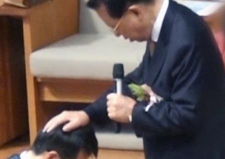 'PD수첩' 명성교회 세습논란에 숨겨진 진실, '명성교회 800억의 비밀'...9일 방송