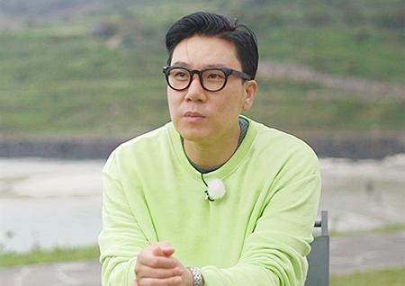 """'구내식당' 대륙별 구내식당 탐방 예고! 이상민, """"테슬라의 엘런 머스크 만나고 싶다"""""""