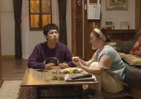"""'내 사랑 치유기' """"사고쳤어!!"""" 윤종훈 실토에도 여전히 편드는 박준금!"""