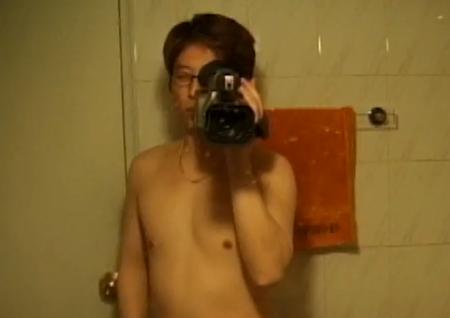 [M타임머신] 유재석, '몸매부심' 충만한 2000년 셀프카메라...'화려한 출연진'