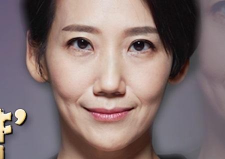 MBC '100분 토론', 'PC방 살인과 심신 미약' 23일 방송...심신미약자 감경 문제 집중 토론
