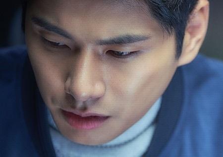 """'붉은 달 푸른 해' 이이경 """"츤데레 캐릭터...강력한 대본의 힘, 출연할 수밖에 없었다"""""""