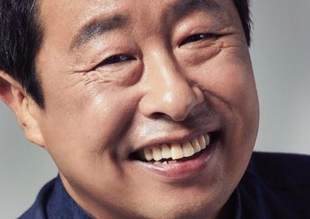"""이대연, '나쁜형사' 후속작 '아이템' 진세연 아버지 신구철 役 캐스팅...""""평범한 아버지&베테랑 수사관"""""""