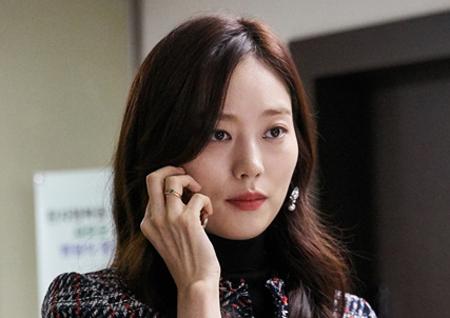 '내 사랑 치유기' 연정훈-황선희, 이혼男女가 병원에서 무슨 일?