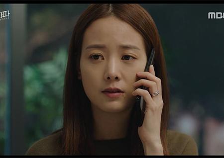 '배드파파' 손여은-신은수-김재경, 통쾌함 선사하는 여성 캐릭터들의 '걸크러쉬 추격전'