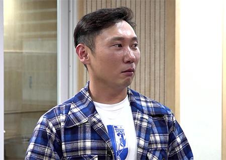 '전지적 참견 시점' 이승윤, 훈남 매니저 향한 스태프 호응에 견제 폭발!
