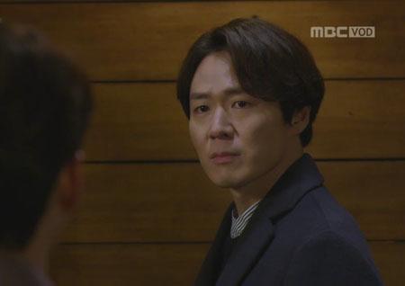 '내사랑 치유기' '바닥보다 더 밑바닥' 임강성 몰염치에 연정훈-강다현 '넌더리'