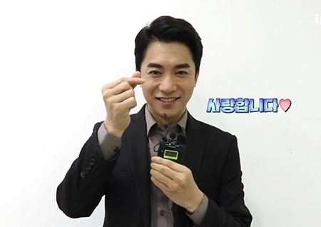 """[끝터뷰] '숨바꼭질' 김영민X엄현경, """"기억에 많이 남는 작품. 사랑합니다"""" 종영 소감"""