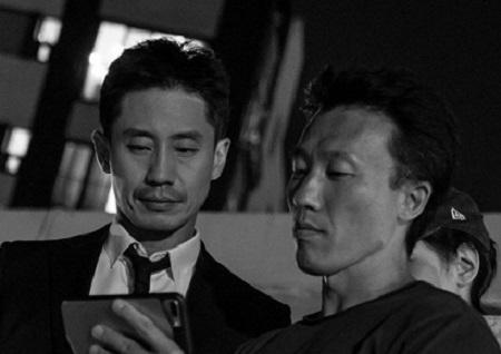 """'나쁜형사' 김대진 PD, 위풍당당 출사표...""""뿌리는 '루터(Luther)'이지만 분명 다른 열매일 것""""(1문1답)"""