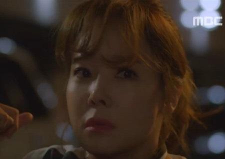'내 사랑 치유기' 소유진, 사방팔방 찾아 헤맸던 공주였다...초스피드 전개 '자체 최고 시청률'