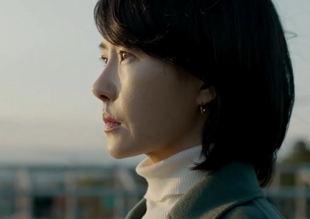 '붉은 달 푸른 해' 김선아X이이경X남규리X차학연, 오늘(20일) '드라마챗 라이브'로 실시간 오픈채팅