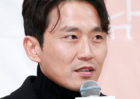 """'남자친구' 박신우 감독, """"송혜교-박보검 말고 다른 배우 고려해본 적 없다"""""""