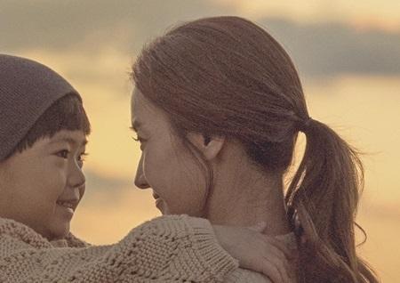 '신과의 약속' 첫 회부터 시청률 10% 돌파...'깊은 몰입감 + 절절 모성애' 동시간대 1위