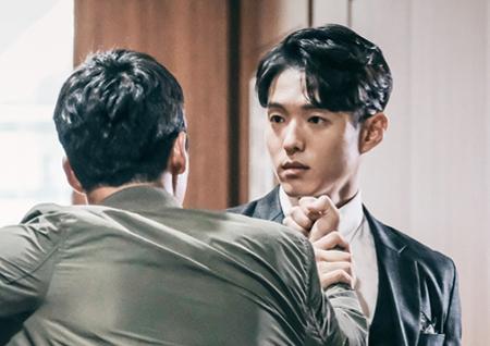 """'배드파파' 하준, 종영 소감 전해 """"한동안 허전할 것 같다"""" [일문일답 전문]"""