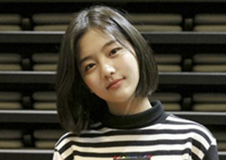 """'배드파파' 신은수, 애틋한 종영 인사 전해 """"영선이를 연기하며 새로운 정서 느꼈다"""""""