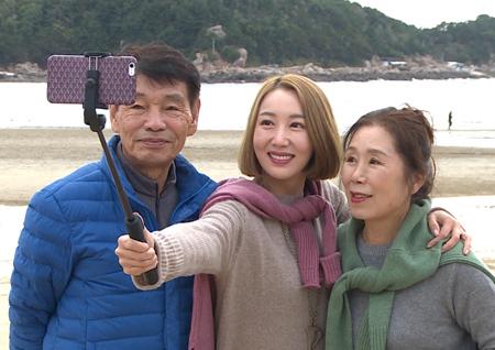 '이상한 나라의 며느리' 오정태-김형균-최현상, 아내 고충에 '자아 성찰'