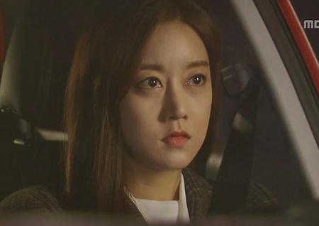 '비밀과 거짓말' 서해원, 이중문 도움으로 김혜선과 상봉... 오승아 '분노'