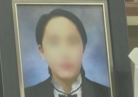 'PD수첩' 음주 심신미약 주장했던 강력 범죄 사건들의 면면...'조두순 트라우마' 4일 방송