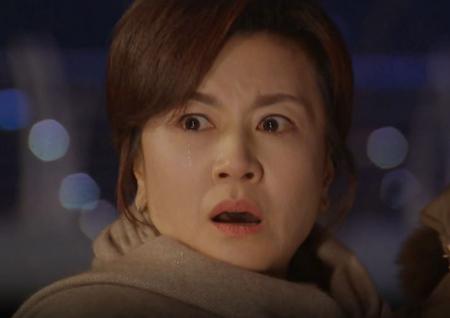 '비밀과 거짓말' 오승아, 김혜선-서해원에 살의! 전노민, 둘 구하려다 '의식불명'
