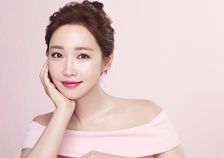 MBC '생방송 행복드림 로또 6/45' 이유리, 새 코너 '황금손' 첫 게스트 낙점