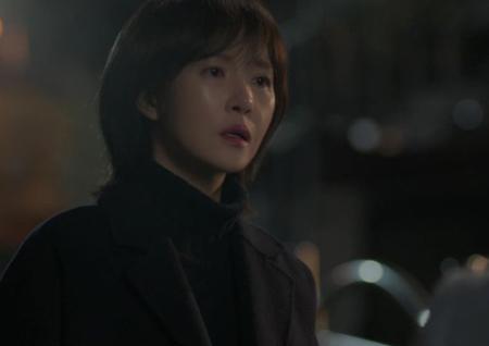 """'붉은 달 푸른 해' """"대본을 보는 내내 화가 났다"""" 김선아, 아이들 대신 울부짖었다"""