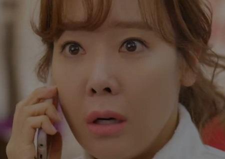 """'내 사랑 치유기' 소유진, 잃어버린 가족 찾기 초읽기...""""네? 결과가 나왔다구요?"""""""