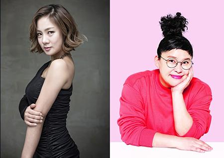 '2018 MBC 방송연예대상' 이영자 vs 박나래, 17년 만에 여성 예능인 대상 유력설에 관심 초 집중!