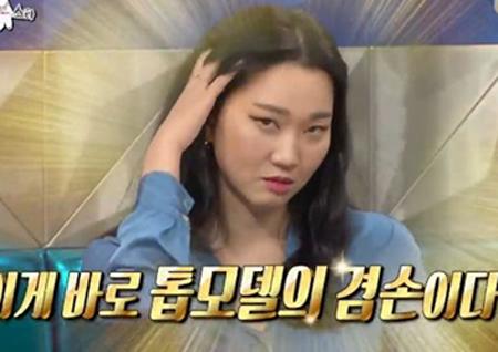 """'라디오스타' 장윤주×김원중, 美친 입담으로 스튜디오 쥐락펴락! """"흥으로 통했다"""""""
