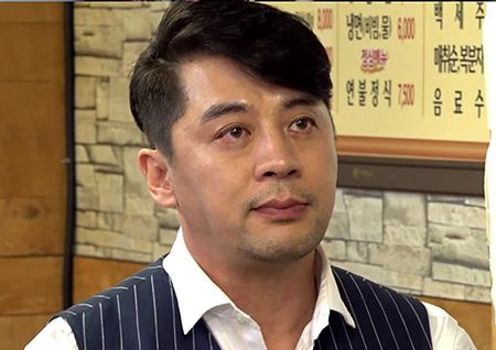 """'궁민남편' """"어른 되니까 아버지 이해돼"""" 권오중 촬영 도중 눈물... 추억 담긴 소울푸드 예고"""