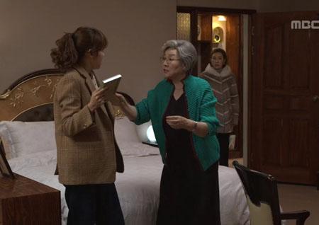 """'내사랑 치유기' """"이거 난데!"""" 소유진, 마침내 집 찾았다!"""