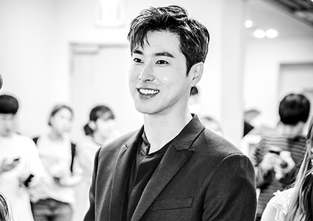 [TV톡] 사진으로 본 MBC 화제의 제작발표회 #2018총결산