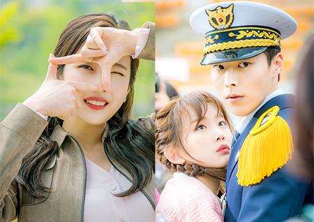 [TV톡] 10장의 사진으로 보는 MBC 드라마 #2018총결산