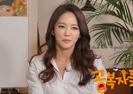 """'공복자들' 쇼호스트 최현우 """"스무 살 아들이 있다""""…동안 외모 '뷰티 꿀팁' 대방출"""