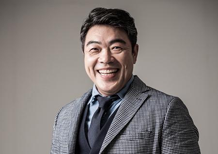 '특별근로감독관 조장풍' 이원종, 처세의 달인 하지만役 출연 확정…김동욱과 케미 예고